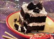 Cookies &#39;n Cream Torte