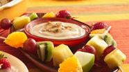 Fantastic Fruit Dip
