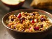 Cranberry-Apple Gran-Oatmeal