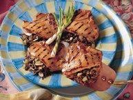 Asian chop pork recipe the