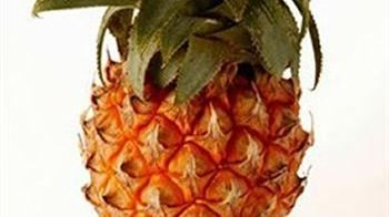 Orange Pineapple Cocktail Recipe