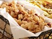 Gluten Free Chex Brittle