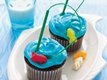 Goin&#39; Fishin&#39; Cupcakes