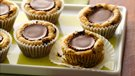 Gluten Free Chocolate Chip Peanut Butter Cups