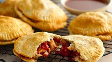 Grands!® Jr. Louisiana Gumbo Hand Pies