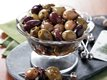Moroccan Olives