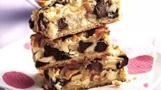 Crescent Layer Bars (club store pack) Recipe