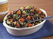 Slow Cooker Wild Rice Medley