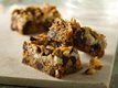 Gluten Free Luscious Layer Bars