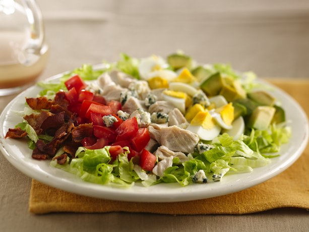 Cobb Salad