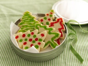 Easy&#32;Stained&#32;Glass&#32;Holiday&#32;Cookies