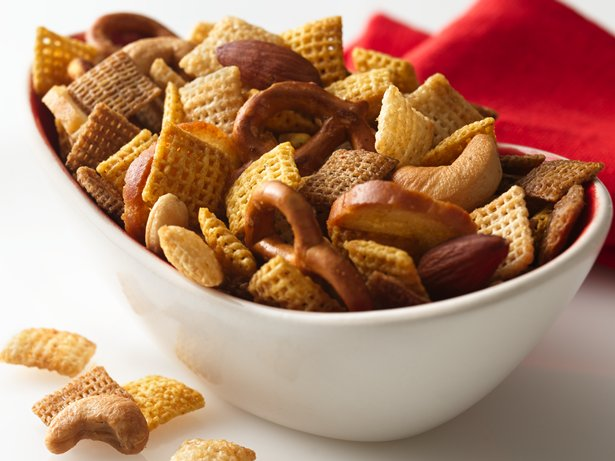 The Original Chex® Party Mix (1/2 Recipe)