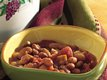 Slow Cooker Zesty Pinto Beans