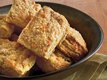Cornmeal Cheddar Scones