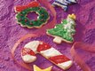 Betty&#39;s Best Sugar Cookies