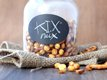 Savory Kix Mix
