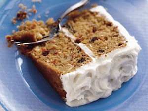 Ultimate&#32;Carrot&#32;Cake