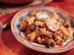Mexican Pasta Bake