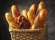 Gold Medal Classic French Bread