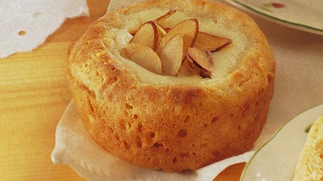 Image of Apple Ricotta Brunch Biscuits, Pillsbury