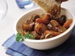 Savory Beef Stew