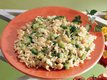 Broccoli-Rice Salad