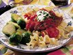 Hungarian Swiss Steak
