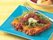 Fiesta Enchilada Bake