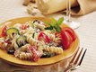 Italian Pasta Salad