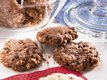 Chocolate Coconut Crunchers