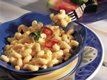 Southwest Cheese &#39;n Pasta