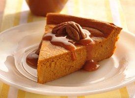 Recipe For Betty Crocker Supermoist Chocoate Fudge Cake Mix
