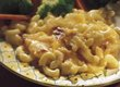 Family-Favorite Macaroni and Cheese (<I>lighter recipe</I>)