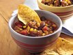 Taco-Corn Chili