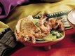 Marinated Grilled Shrimp &lt;I>(Tandoori Jhinga)&lt;/I>