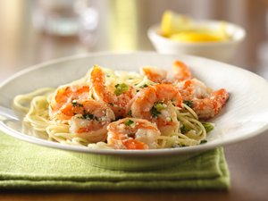 Shrimp&#32;Scampi
