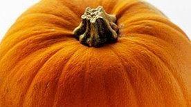 Slow Cooker Pumpkin Apple Dessert