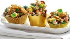 Pot o Gold Snack Mix Recipe