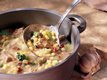 Southwestern Pork Stew
