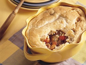 Roast&#32;Beef&#32;Pot&#32;Pie