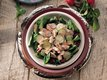 Dilled Salmon Salad