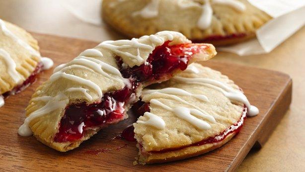 Gluten-Free Pie Crust from Pillsbury.com