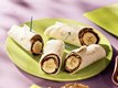 Banana Roll-Ups