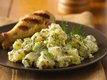 Russet Potato Salad