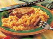 Southwestern Cheese Steak Supper