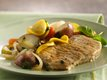 Slow Cooker Pork Chops with Vegetable Medley