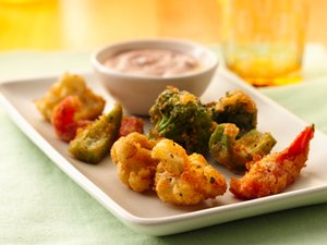 Ranch&#32;Veggie&#32;Bites