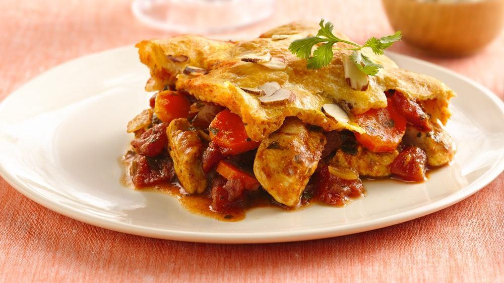 ... chicken moroccan style braised chicken moroccan style shepherd s pie