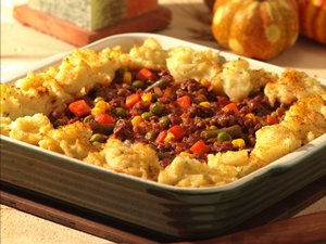 Sloppy&#32;Joe&#32;Shepherd&#39;s&#32;Pie