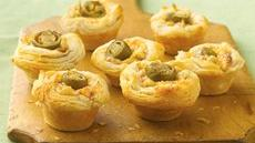 Jalapeño Popper Cups Recipe